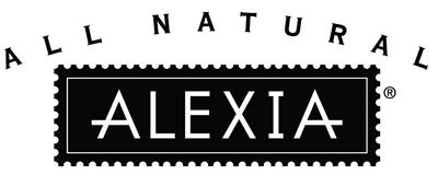 Alexia_Logo400