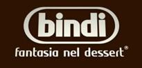 BindiLogo