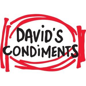 Davids-Condiments-logo2