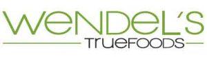 Truefoods_logo