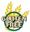 glutenfree_logo