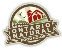 ontarionatural