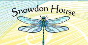 snowden house